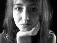 mgr psycholog Anna Zgierska