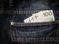 Jak przyciągnąć pieniądze