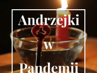 c_200_150_16777215_00_images_Andrzejki_w_Pandemii_kwadrat.png