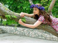 c_200_150_16777215_00_images_dziewczyna.jpg